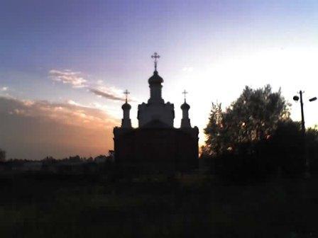 http://plaskinino.narod.ru/12-08-06_2031.jpg